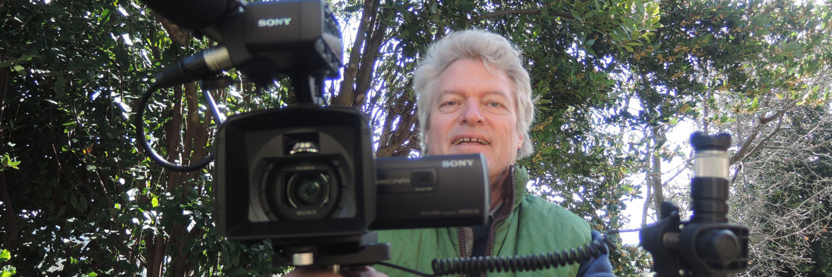 cropped-video1.jpg